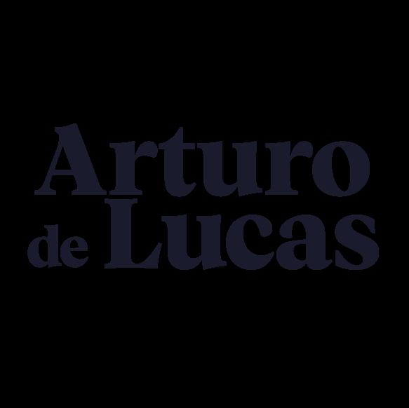 Arturo De Lucas