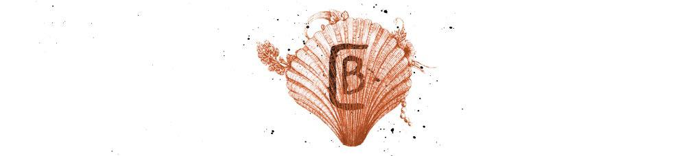 Carmine Bellucci