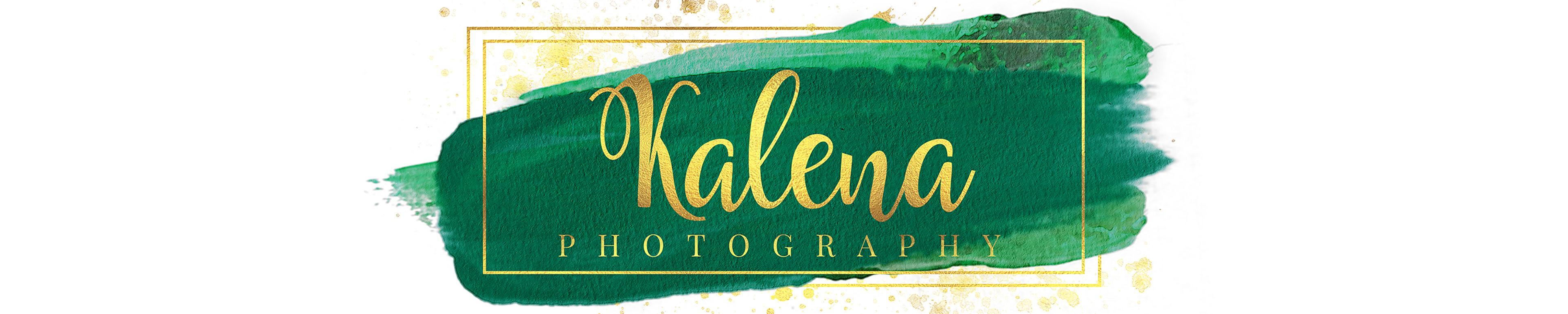 Kalena Photography