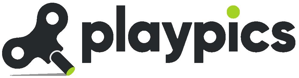 Playpics