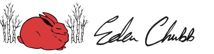 Eden Chubb