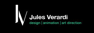 Julie Verardi