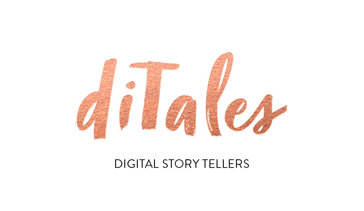 diTales