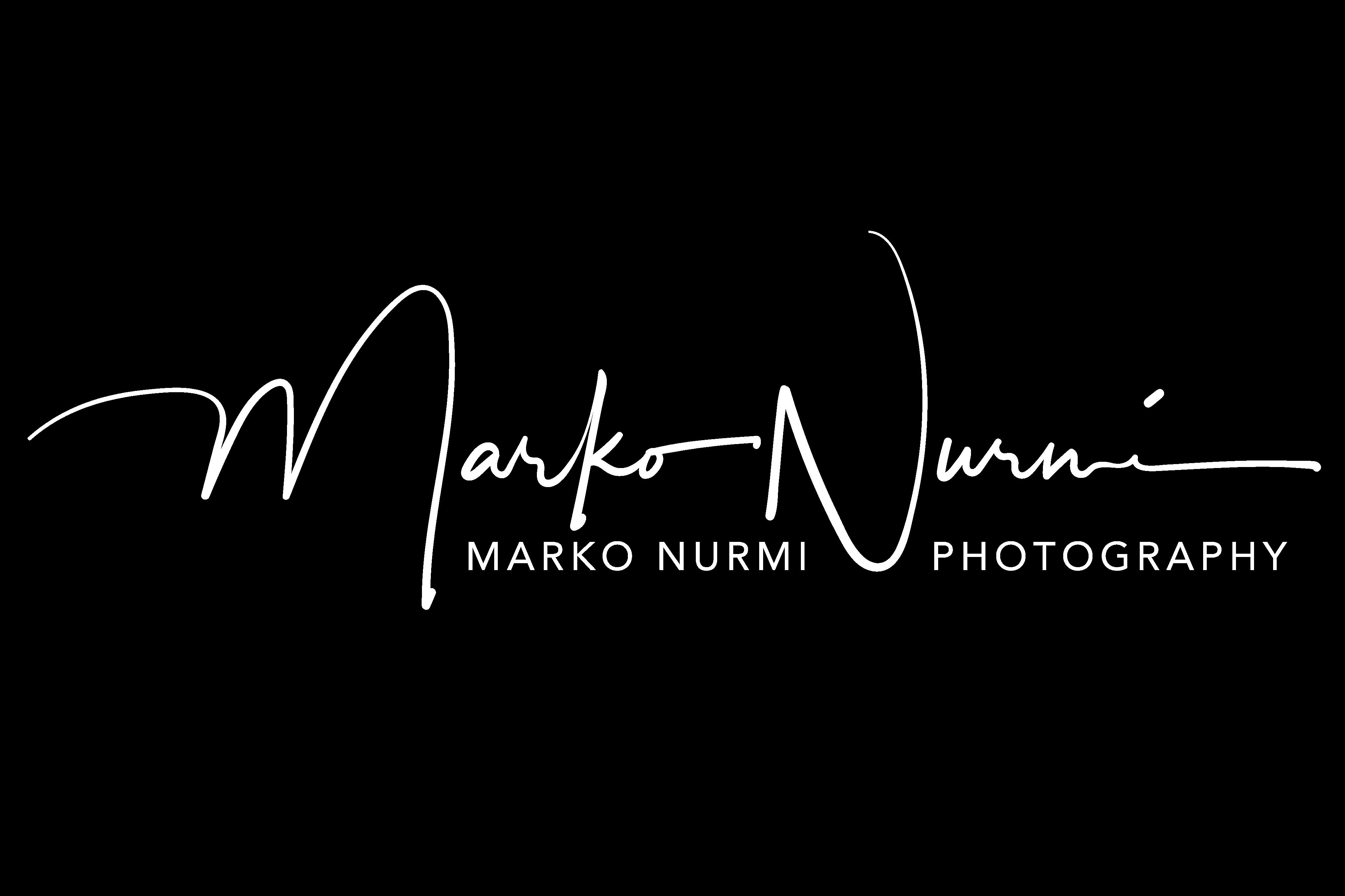 Marko Nurmi
