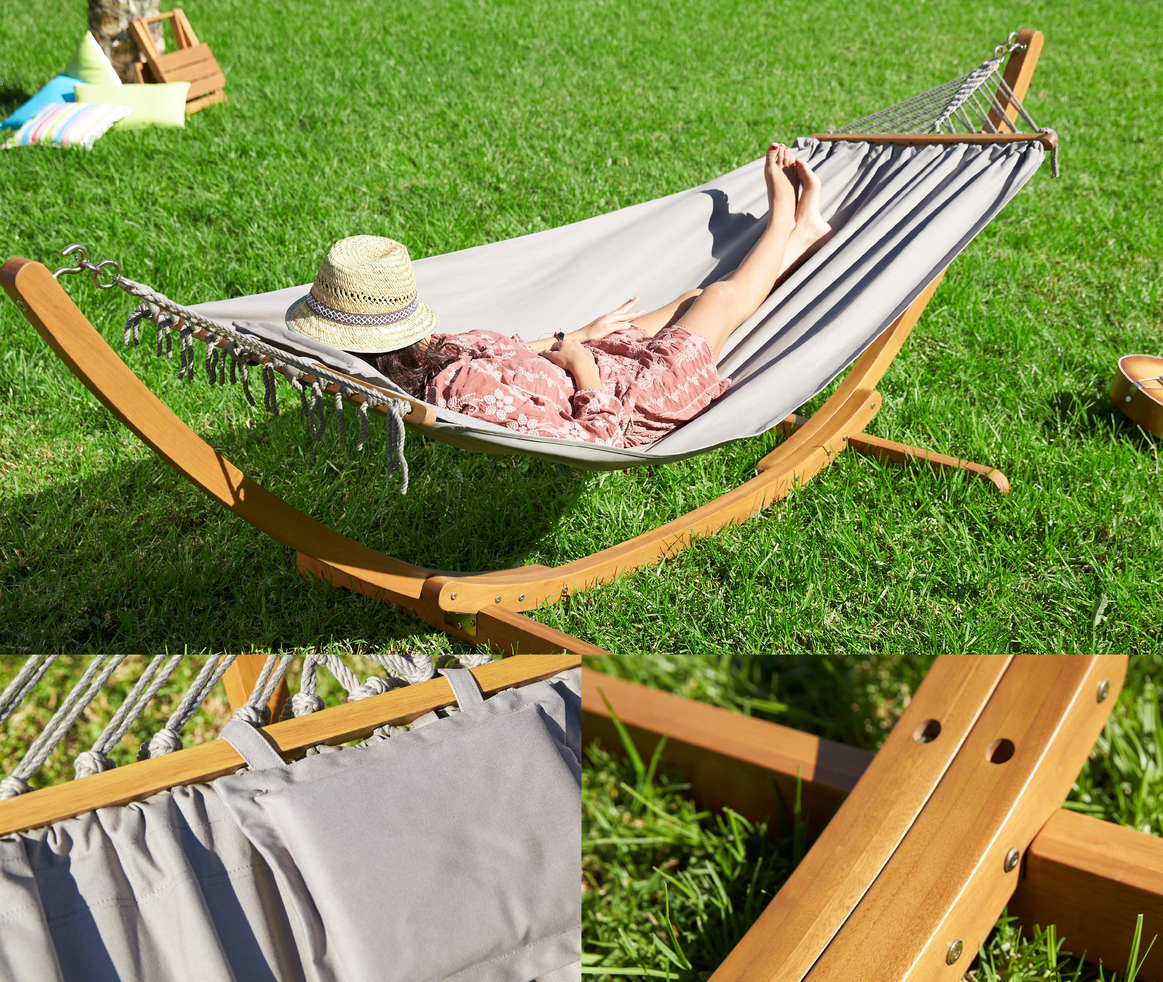 design by hyba eucalyptus153. Black Bedroom Furniture Sets. Home Design Ideas