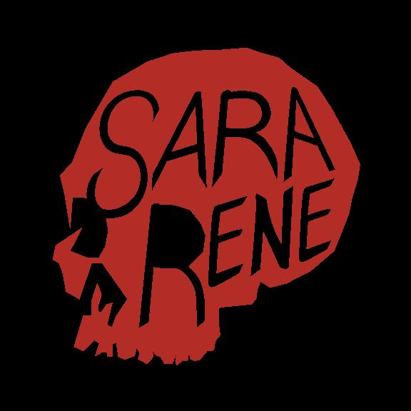 Sara Sargent