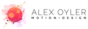 Alexander Oyler