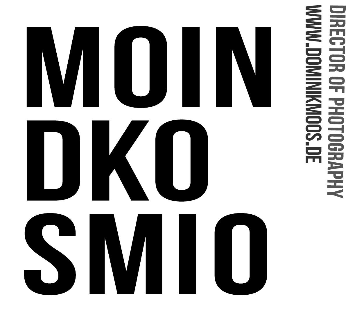 Dominik Moos