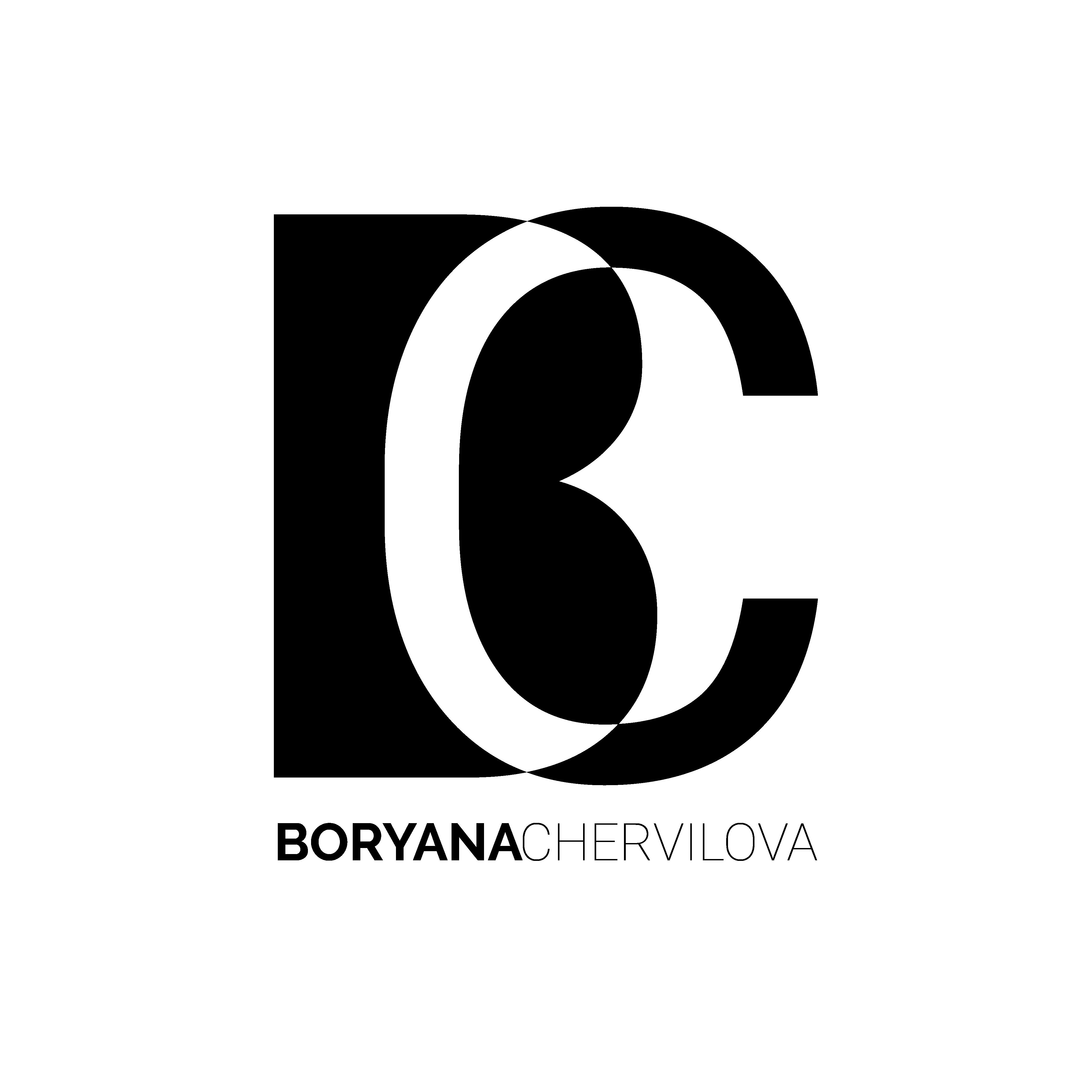 Boryana Chervilova
