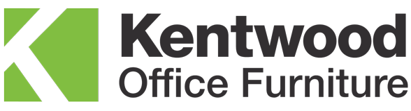 Kentwood Office