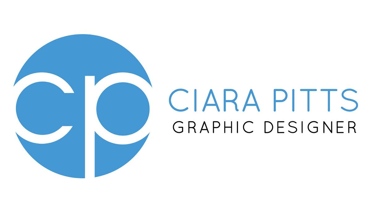 Ciara Pitts
