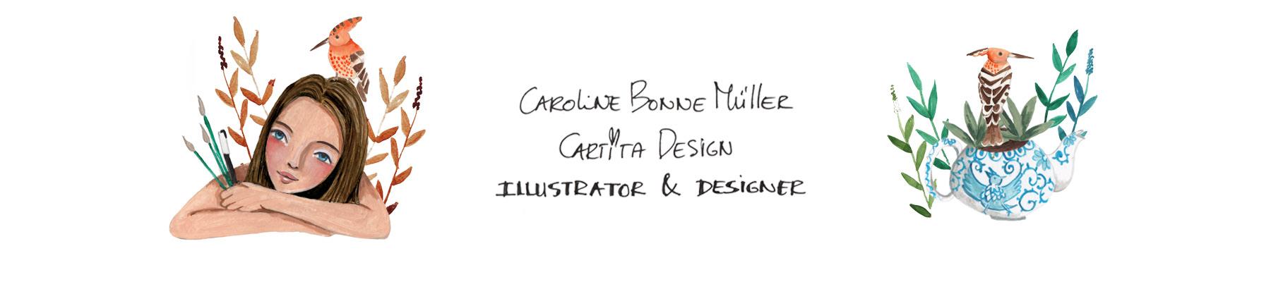 Cartita Design