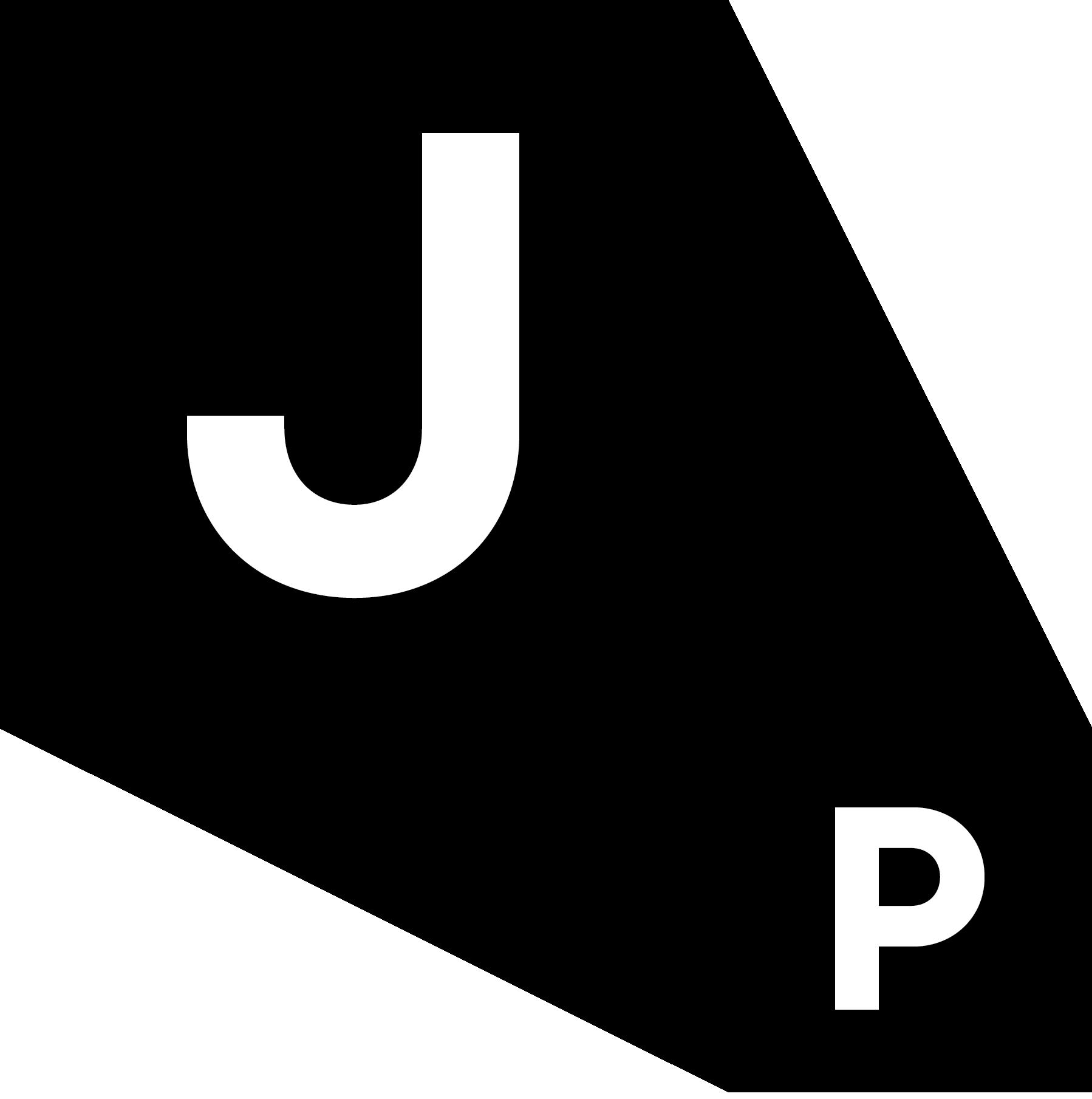 Jon Pape