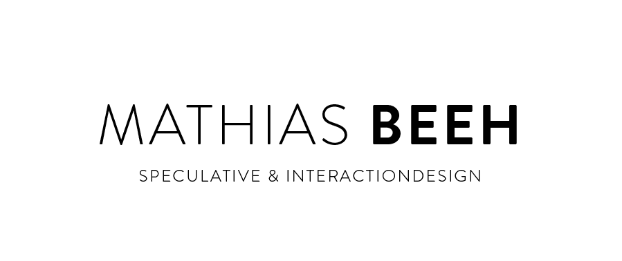 Mathias Beeh