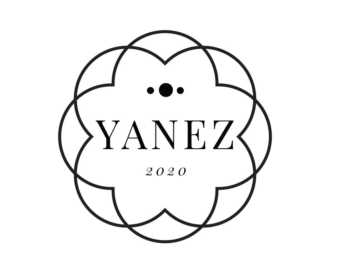 M. Yanez