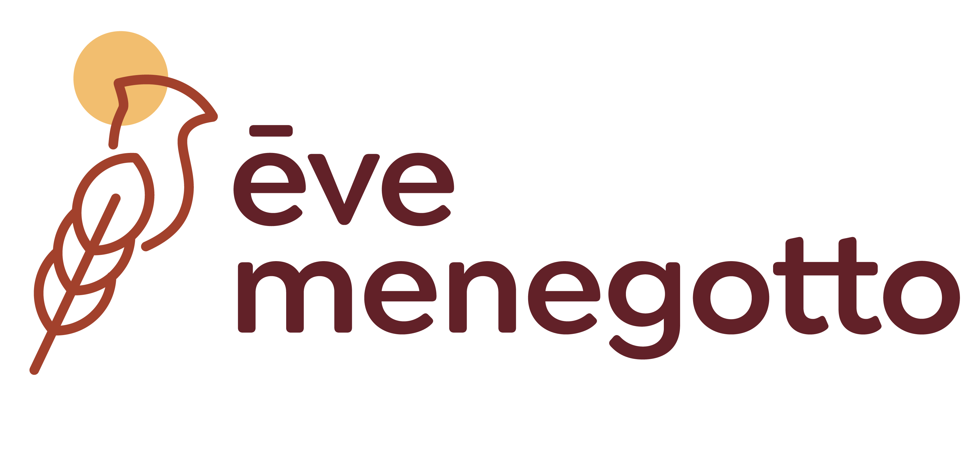 Évelin Menegotto
