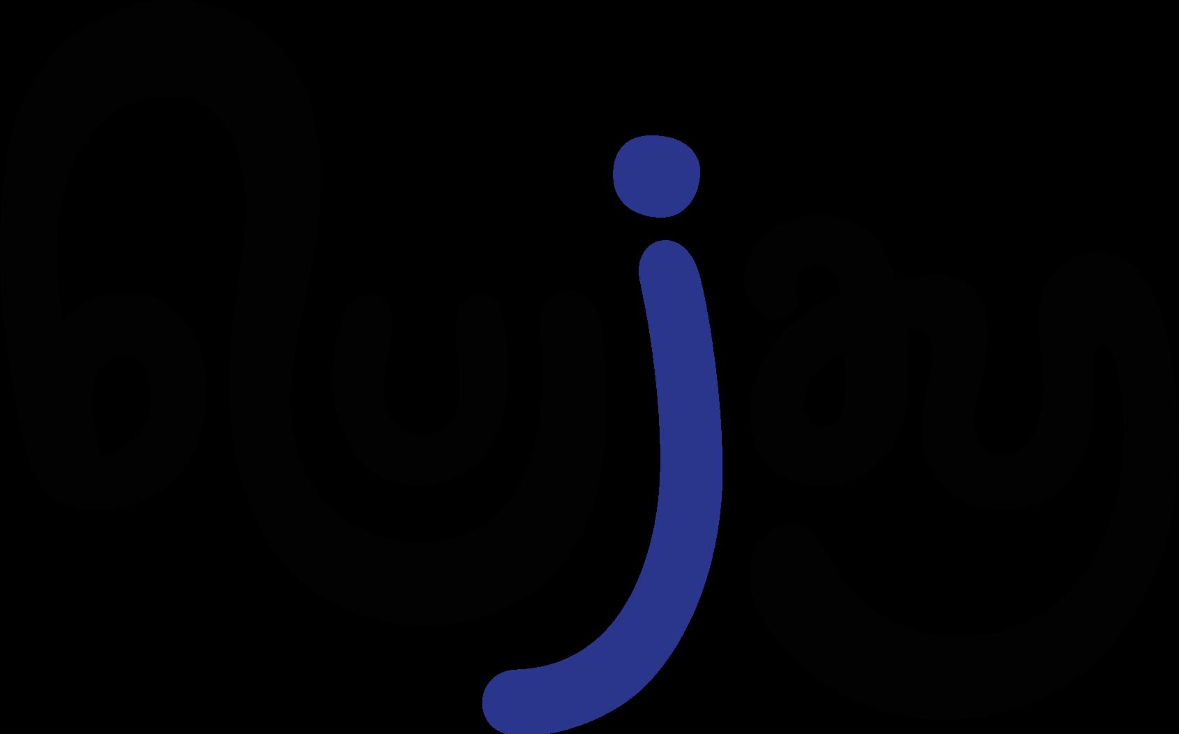BluJay_Logo_Full