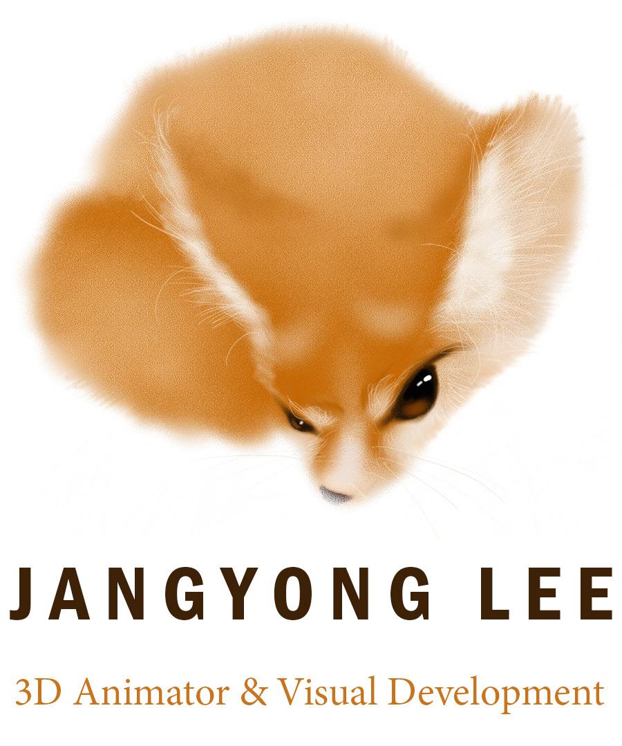 Jangyong Lee