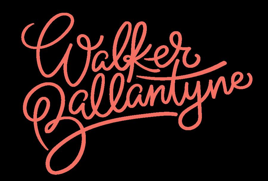 Walker Ballantyne