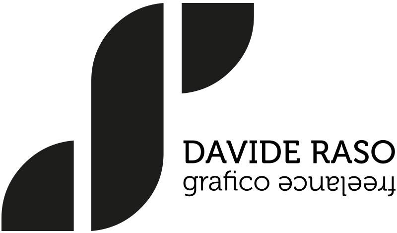 Davide Raso