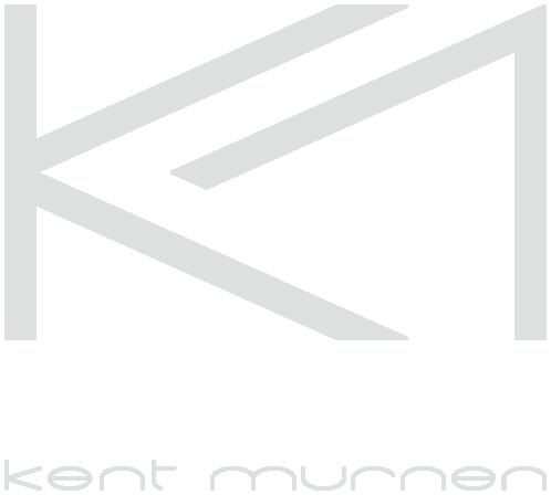 Kent Murnen