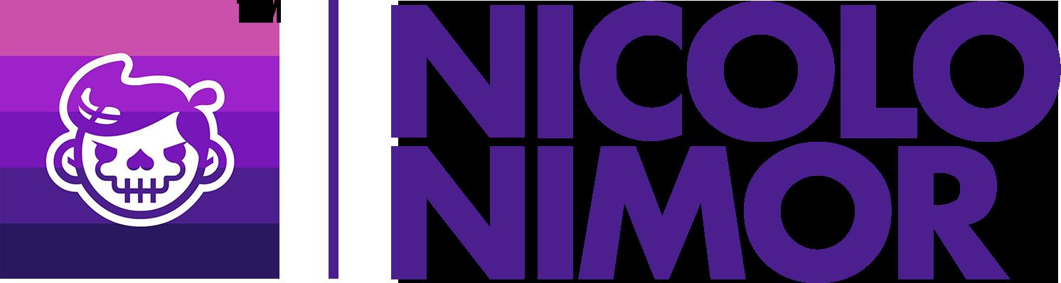nicolo nimor