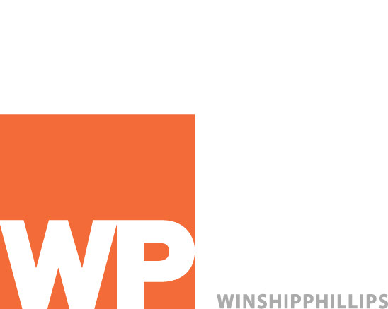 WinshipPhillips
