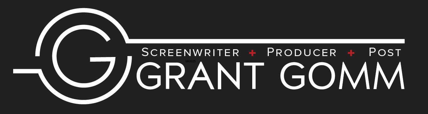 Grant Gomm