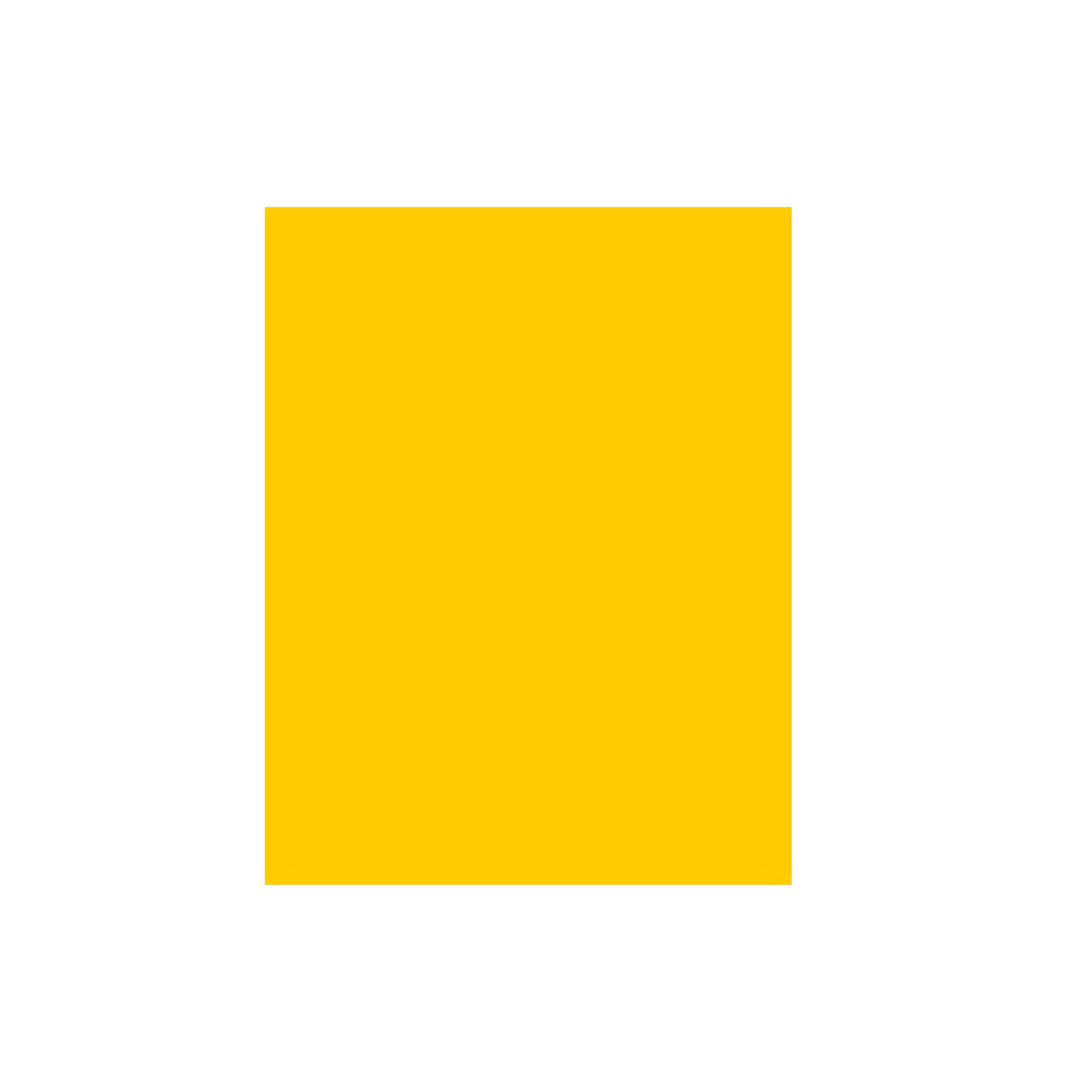 Cistellum Basket Cislago