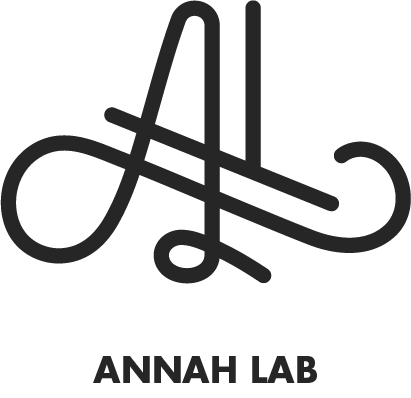 Anaïs Laburthe