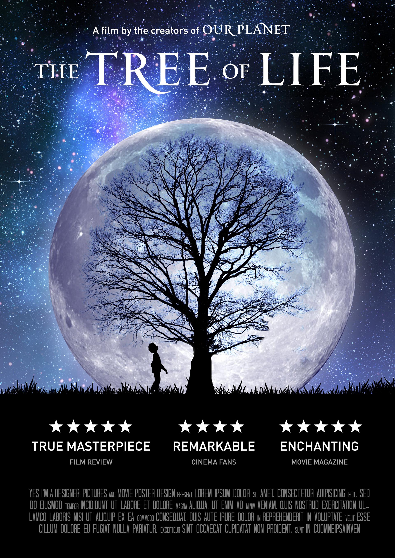 Marton Perhiniak Movie Poster Design Course Material