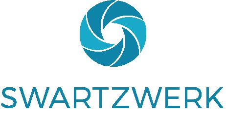 Swartzwerk Photography