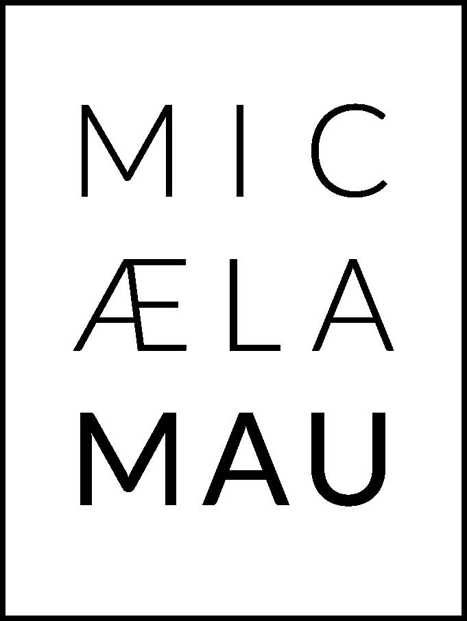 Micaela Mau