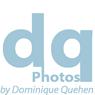 Dominique QUEHEN