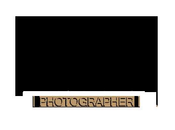 John Deivison fotografo