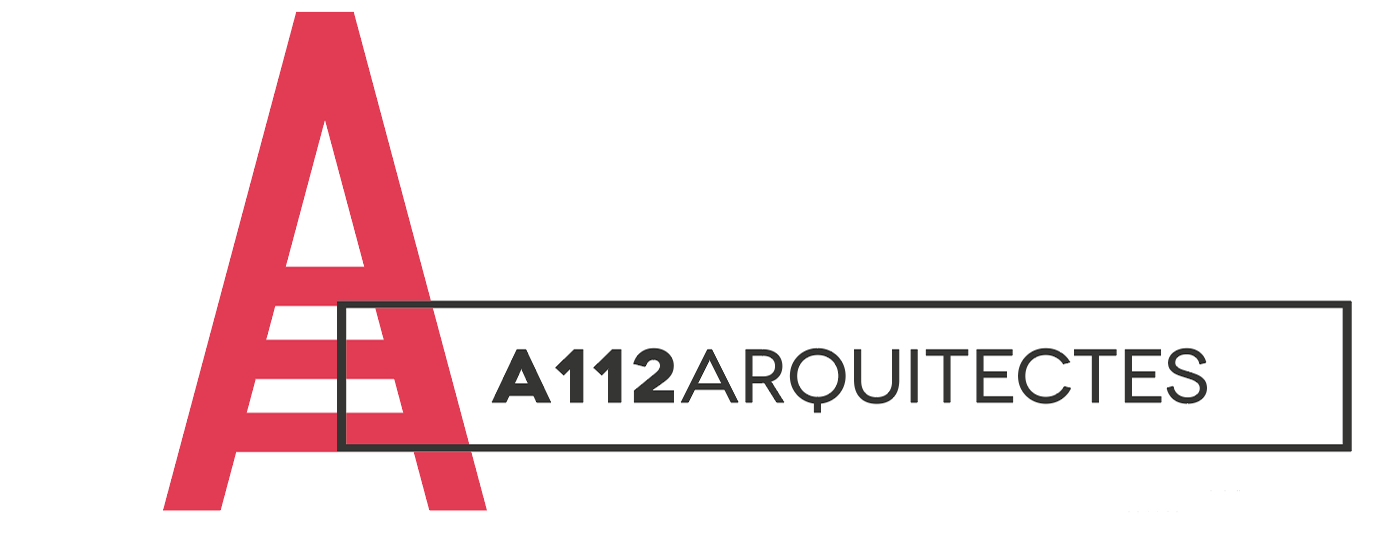 A112 arquitectes