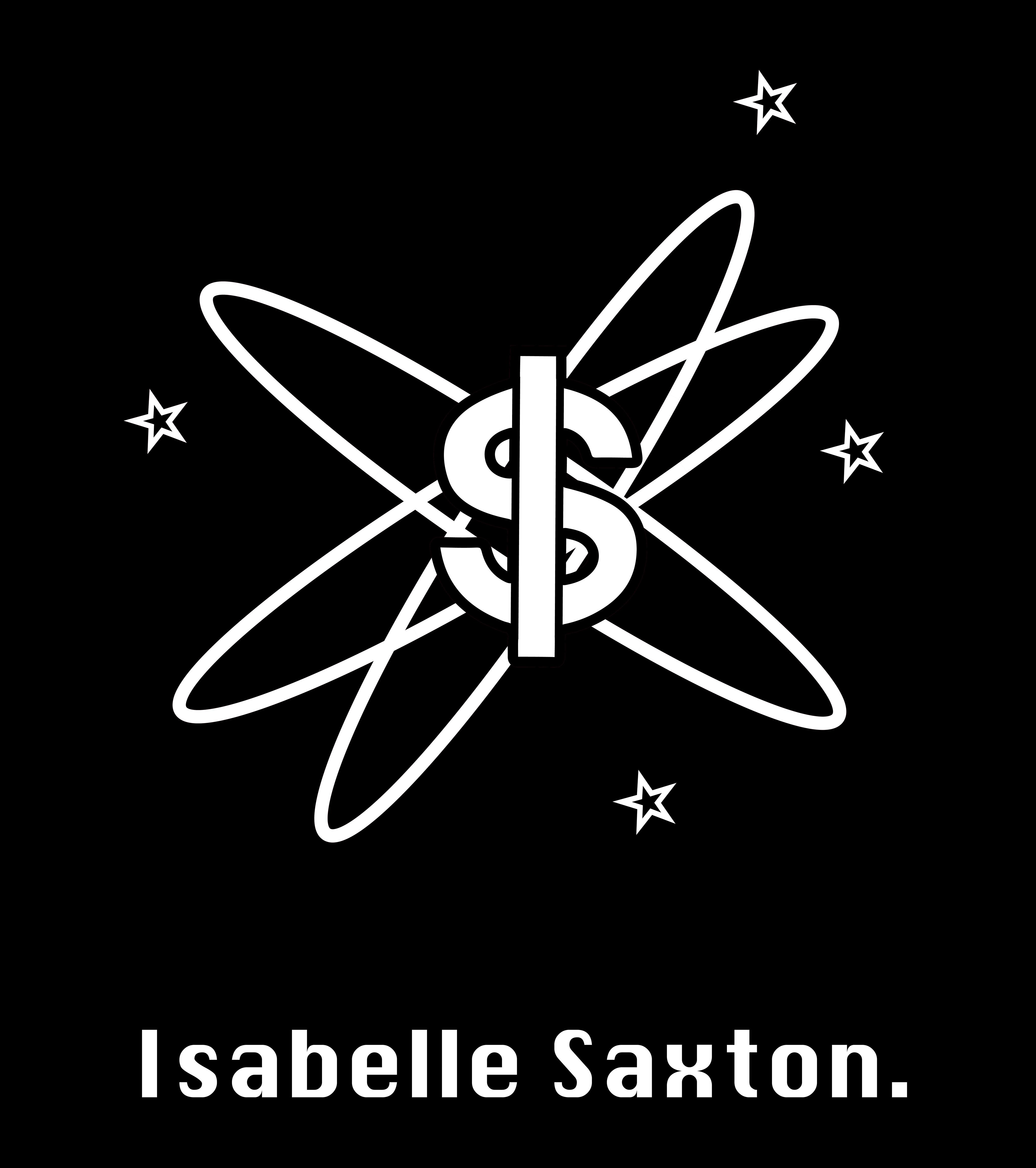 Isabelle Saxton
