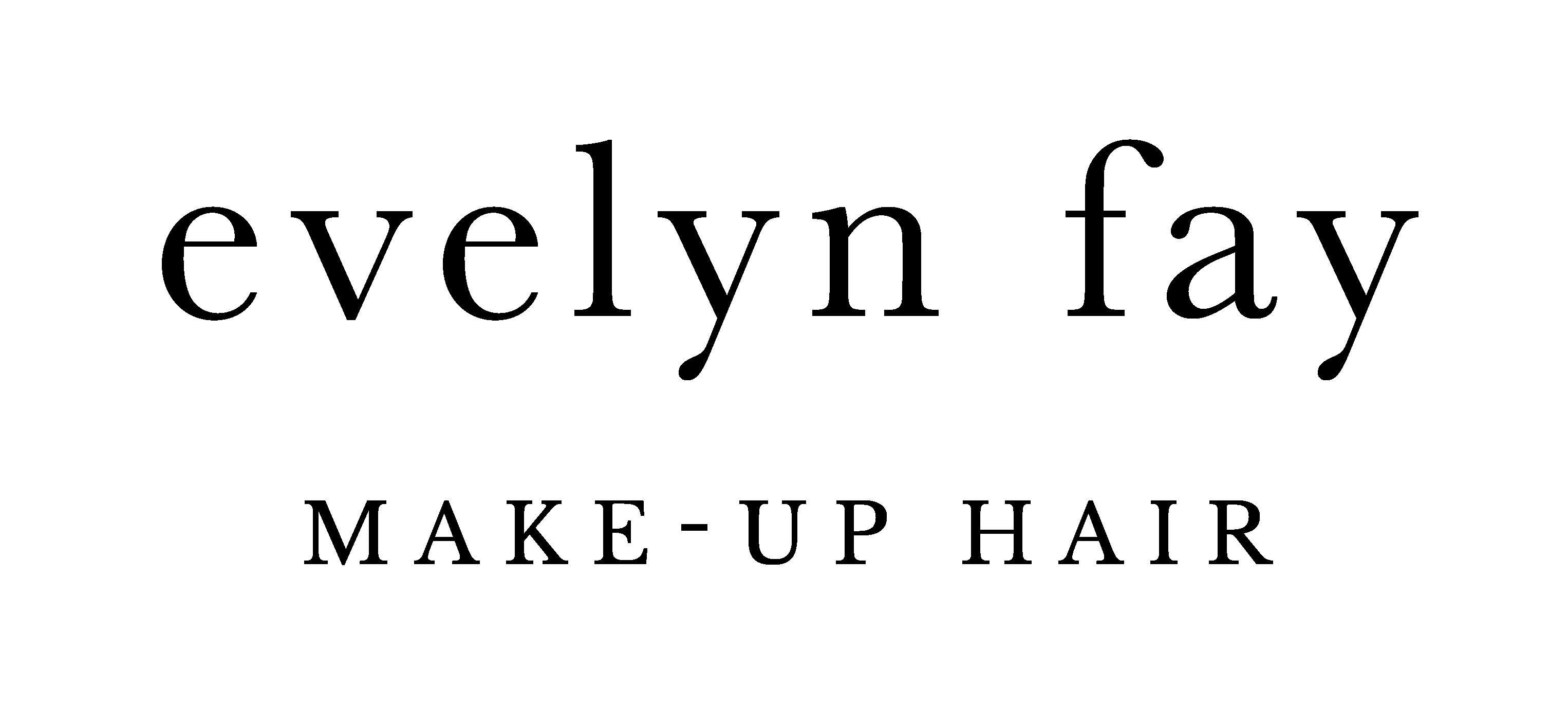 evelyn fay