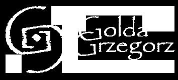 Grzegorz Golda - 6FOTO9