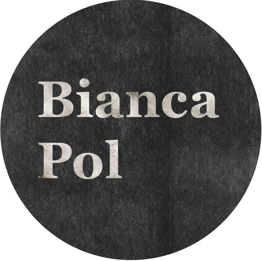 Bianca Pol