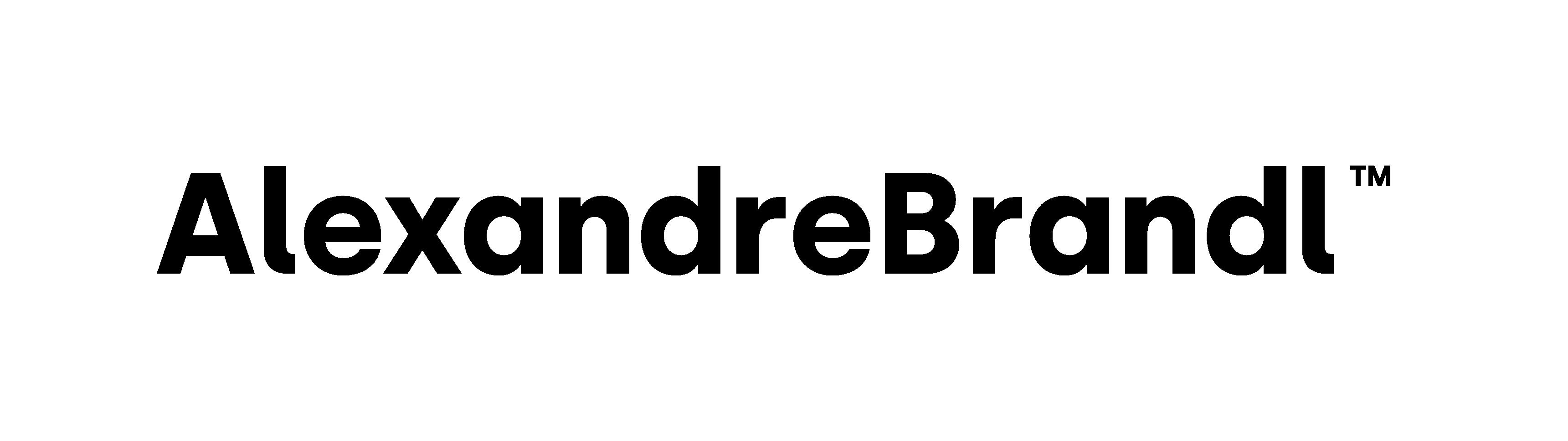 Alexandre Brandl