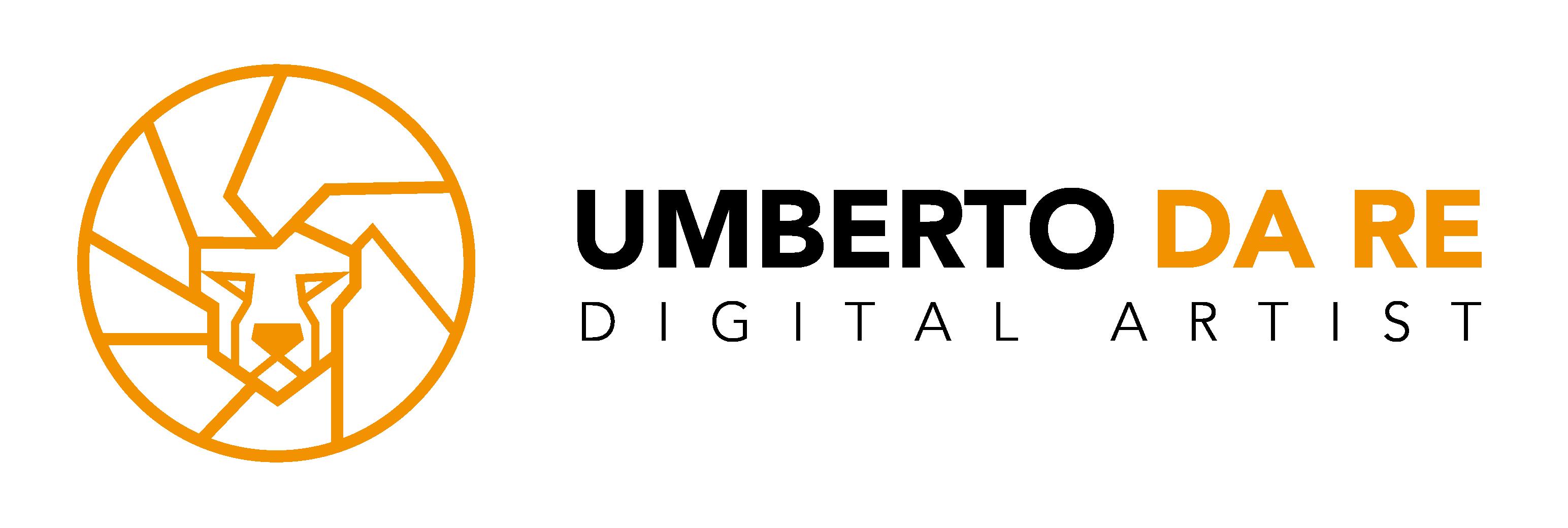 Umberto Da Re
