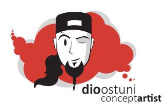 Diogenes Ostuni