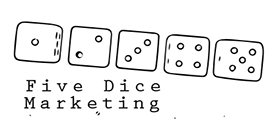 Five Dice Marketing