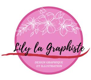 Lily la Graphiste