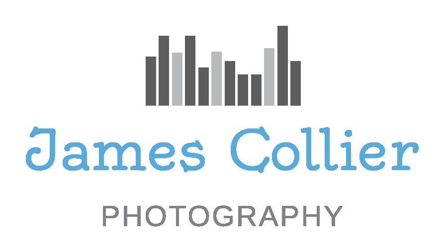 James Collier