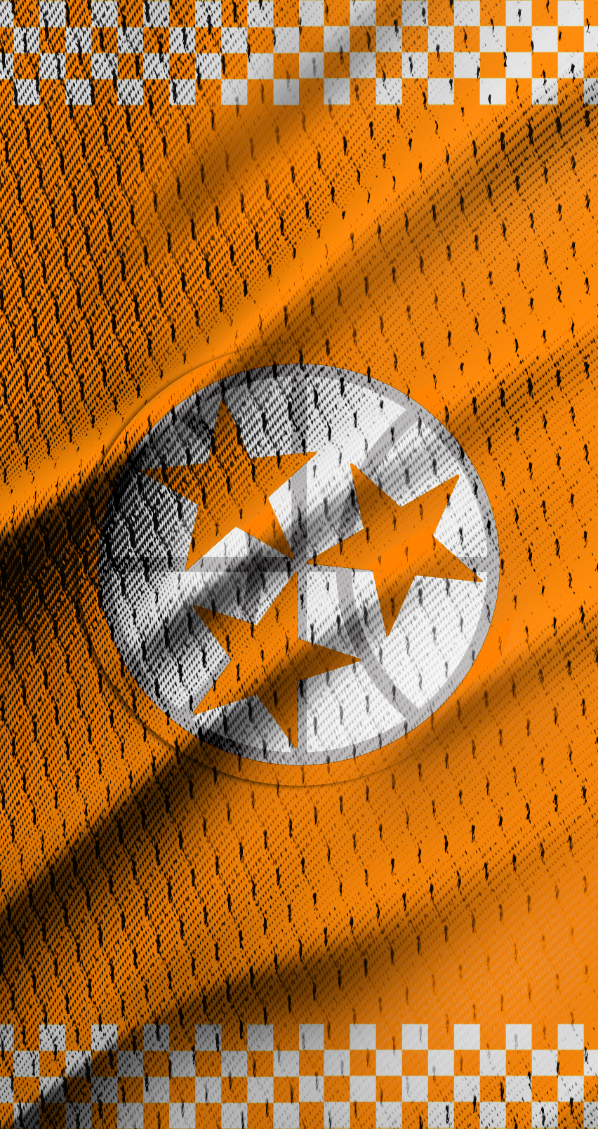 Chad Fields Tennessee Vols Graphics Schedule Posters Wallpapers