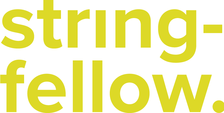 Meredith Stringfellow