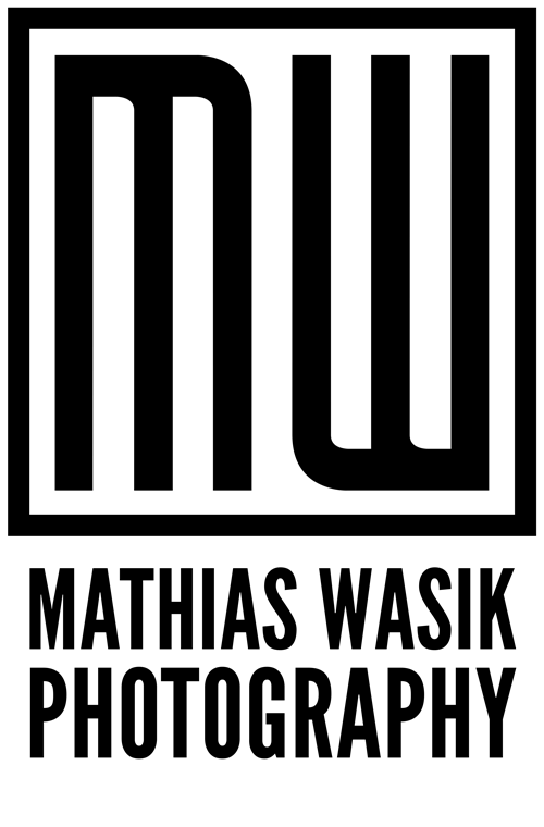 Mathias Wasik Photography | wasikphoto.com