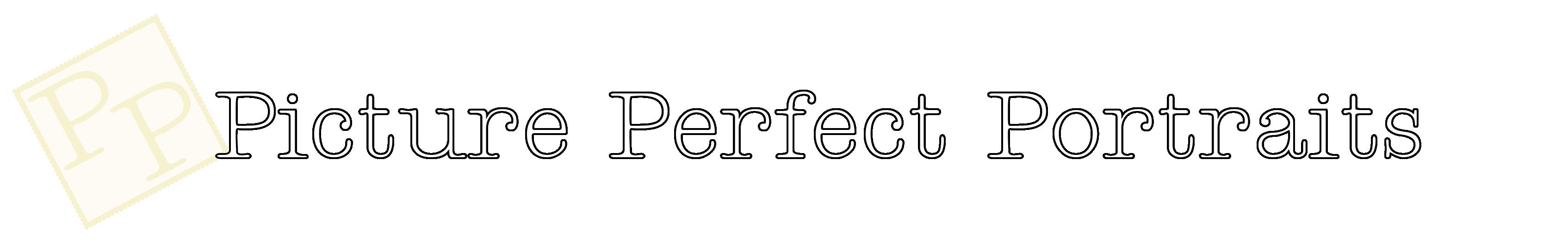 Picture Perfect Portraits